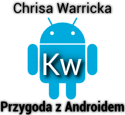 /blog-content/android-adventure/logo.pl.png