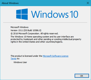 /images/Windows10-1511.thumbnail.png